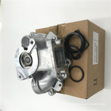 11517511221 11517515778  E90 E84 E92 Auto Engine cooling water pump for bmw E87 E60 E46 E60 N46