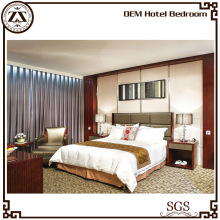 Hotel Extra Bed Bedroom Set