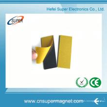 Недорогие магнитные резиновые листы для продажи