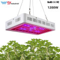 1200W LED Grow Lights For Indoor Plants