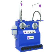 Автоматическая машина для поддерживания пяток (HC-2B7)