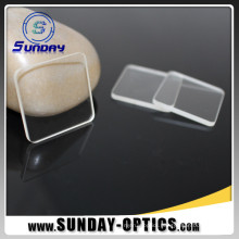 1mm Thick N-BK7 Plano Optical Glass Windows