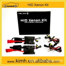 cheap & high quality hid kit with h1,h3,h4,h7,9005,9006