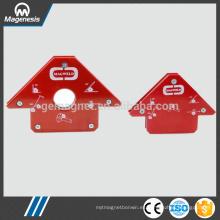 Herramienta magnética de reparación de automóviles útil hecha en China