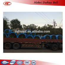 DHT-171 Top quality conveyor belt for china manufacturer