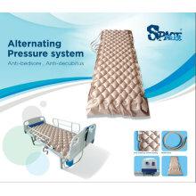 Medizinische Luftmatratze Anti-Bett-Matratze mit Pumpe