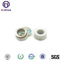 Single core Co-Base Amorphous DC Immune Current Transformer For Energy Meter