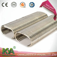 516ss100 Stainless Steel 304 Hog Ring