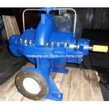 Pompe centrifuge à eau pure