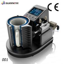 FREESUB Sublimation personalizada impressão máquina de impressão