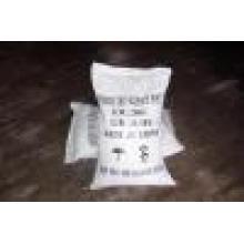 Thiosulfate de sodium en vrac de réactifs de laboratoire en vrac de vente