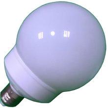 Venta caliente 201led e26 e27 24v 12v 10w bulbos luminosos claro o cubierta helada