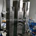 Máquinas de impressão de cilindro totalmente automáticas