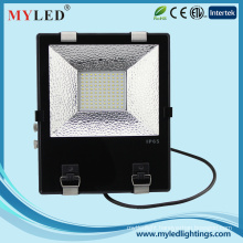 Professional Outdoor Lighting 50w CE RoHS IP65 LED Flood Light with EPISTAR