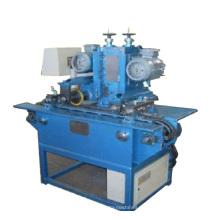 Schleifmaschine zum Anfasen & Schlitzen (SJ632B)