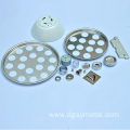 OEM custom Automotive Metal Stamping Parts