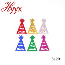 Proveedor de decoraciones de fiesta / despedida de soltera al por mayor de HYYX