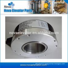 Elevator High-accuracy Encoder