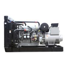 1500kVA Perkins Diesel Generator Set ETPG1500