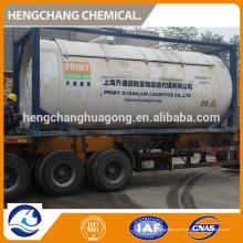 Prix de l'ammoniaque pour les produits chimiques agricoles