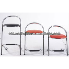 High quality bar chair/barstools