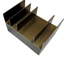 Wholesale 6063 Aluminium Profile For Window And Door