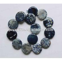 D25X7MM Achat Disc Perlen