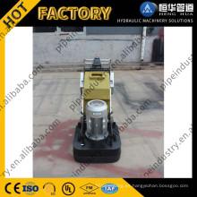 Rectificadora de piso de hormigón 700mm