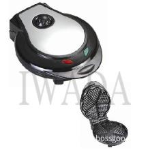 YD303 waffle maker