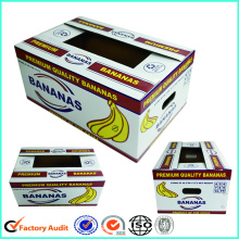 Corrugated+Paper+Fruit+Carton+Banana+Packaging+Box
