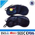 Best Polyester Sleeping Eyeshade&travel Sleeping Eye Mask