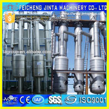 Industrial Alcohol/Ethanol Equipment Stainless Steel Distiller
