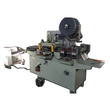 Automatic Die Cutter Machine