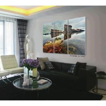 Wall Art Decorative Modern House Design