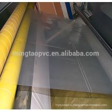 Полиэтиленовые мешки для упаковки матраса