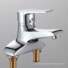 Hot Sale Modern Exquisite Bath Shower Mixer Tap