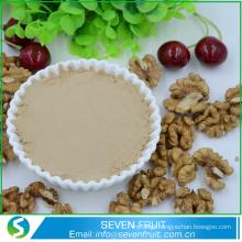 Seven Fruit supply pure and nutritional walnut flour walnut powder