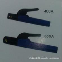 Holland Type Electrode Holder (LH-EH360)