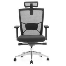 Acrofine Ergonomics Mesh Office Chair in Office Furniture