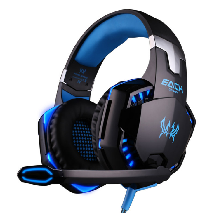 game headphone-1