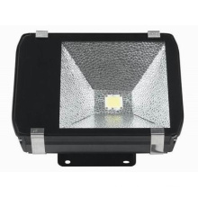 LED Flood Light 80W with 3years Warranty