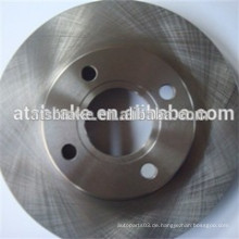 YS4Z1125BA Autoteile, Bremsrotor, Bremsscheibe