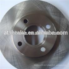 YS4Z1125BA piezas de automóviles, rotor de freno, disco de freno