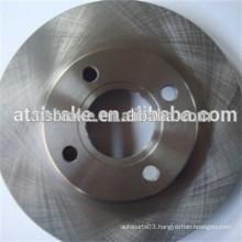 YS4Z1125BA auto parts, brake rotor, brake disc
