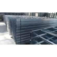 GALVANIZATION  TYPE CABLE TRAY