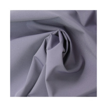 Polyester Waterproof Fabric Encrypted Silver Cloth New material Fabric