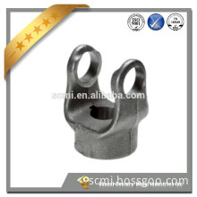 OEM Agriculture Outer Yokes for PTO Shaft