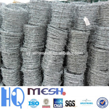 guangzhou hot sale toilets seat / cheap barbed wire (ISO9001)