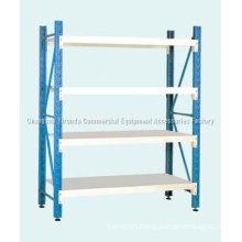 Storage Rack (YRD-K2)