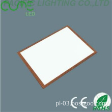 Most beautiful led ceiling & led ceiling light